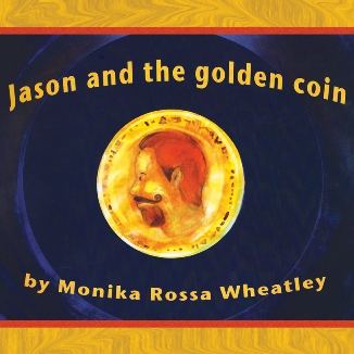 Jason and the Golden Coin
