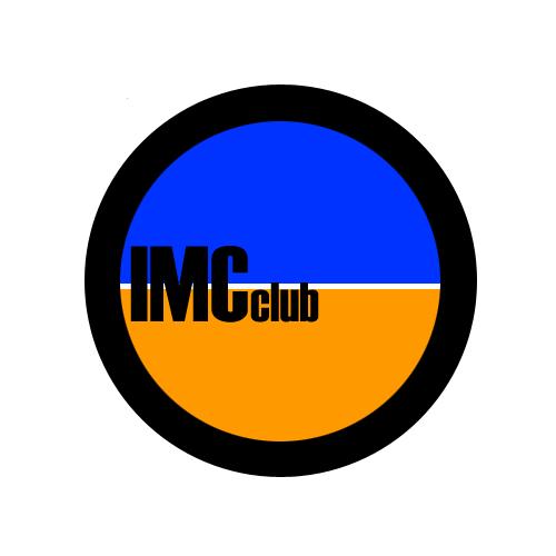 IMCClub logo