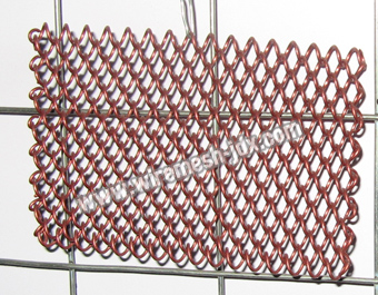 Galvanized Pipe SS40 - Fence-it.com