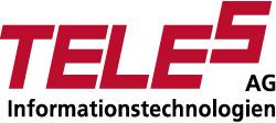 TELES AG Informationstechnolgien