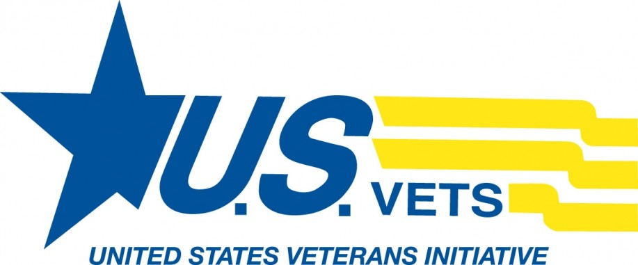 U.S.VETS Is a 501(c)(3) Nonprofit