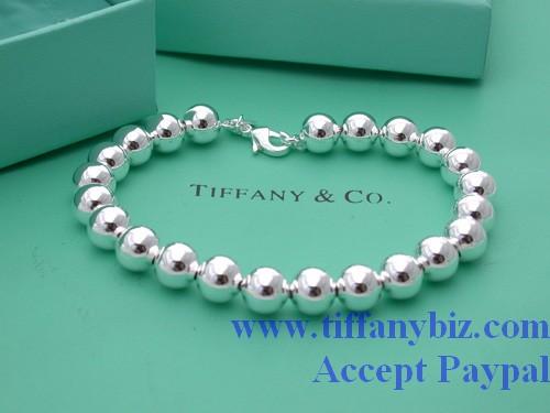 10555683 Wholesale Tiffany Jewelry Links Of London Jewelry Gucci Jewelrypandora Jewelry Wwwaxuescom Tiffany Wholesale Jewelry