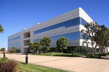 Kearny Re Morgan Stanley Re Investing Sell 183 000 Sf