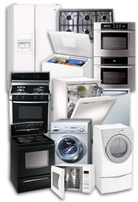 Best Washer Repair Is At Chicago Appliance Repair Centers