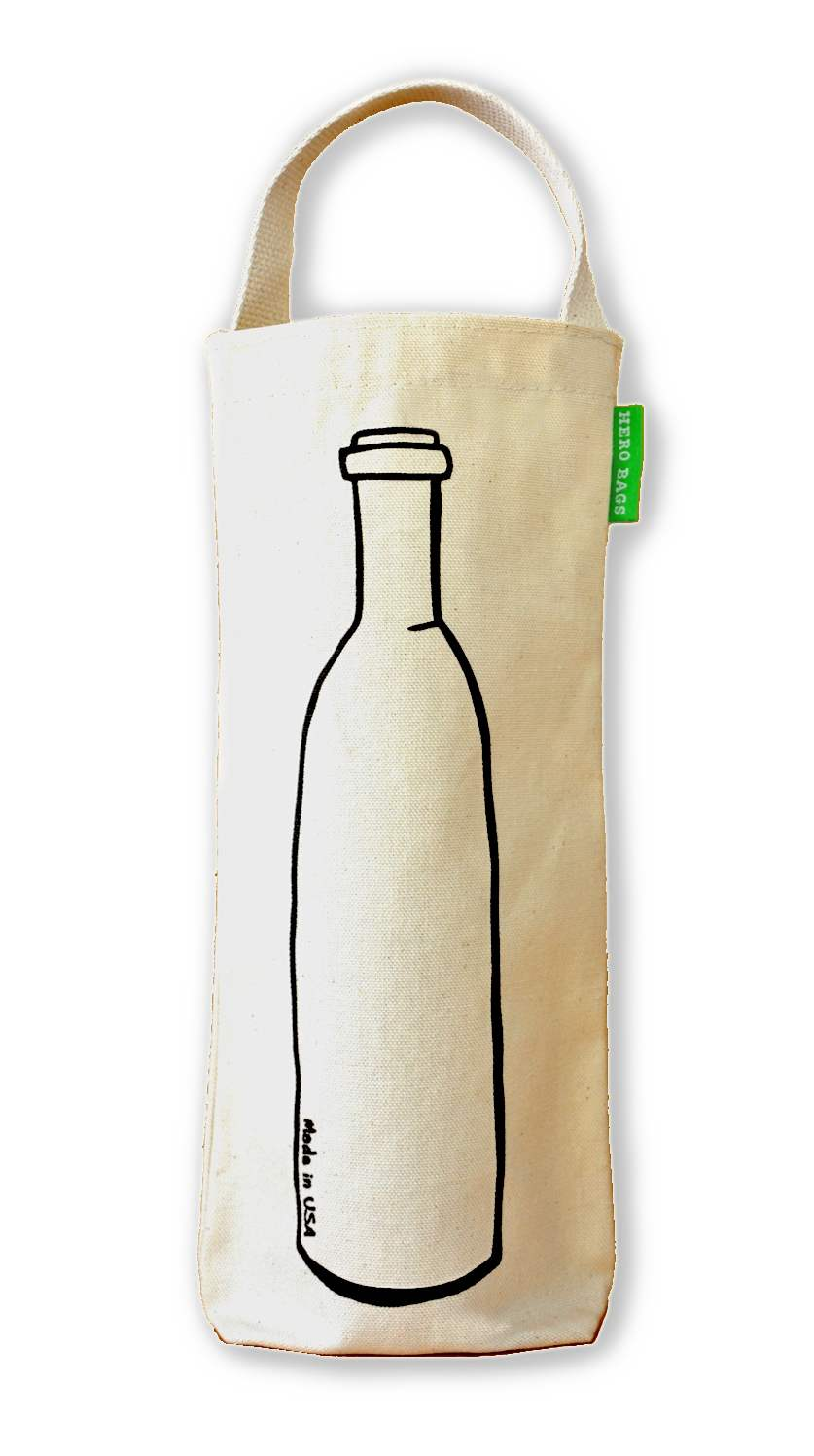 Whole Wine Bags Trend