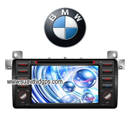 car auto dvd player gps navi digital tv bluetooth video. Black Bedroom Furniture Sets. Home Design Ideas