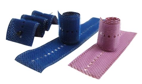 Walmart Velcro Rollers