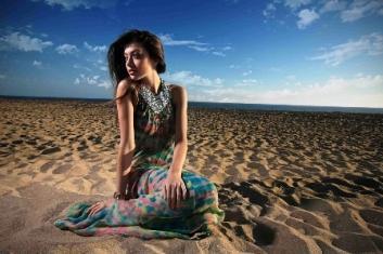 Sandstorm Boutique Designer Kaftans