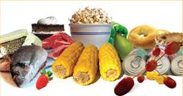 FoodTestingLab.com