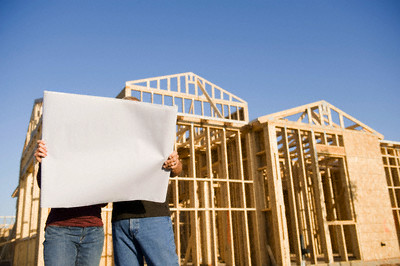 Use the owner builder system for your new home construction