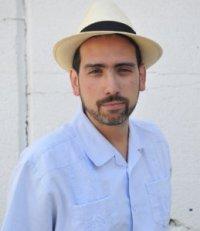 Carlos Hernandez Gomez