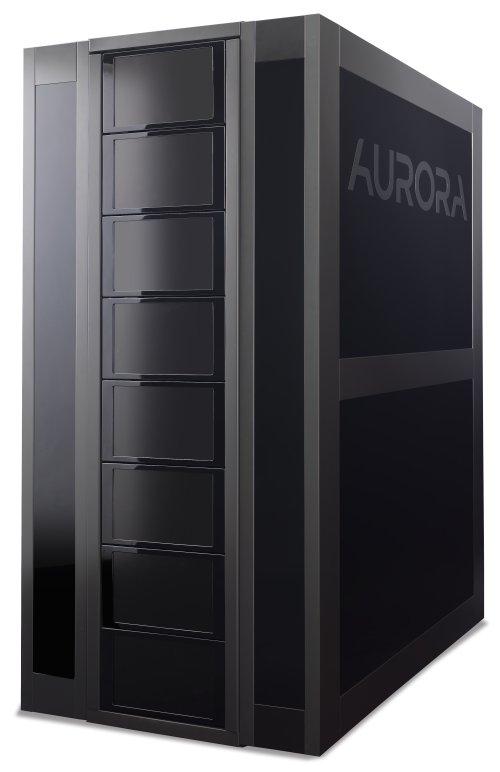 Eurotech Aurora Au-5600