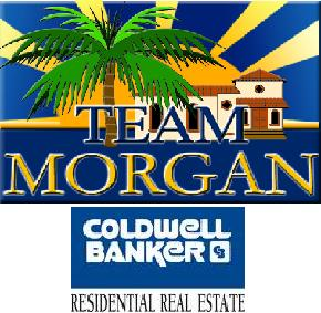 Coldwell Banker Real Estate on Among Top 2  Of Coldwell Banker Real Estate Agents Worldwide   Prlog