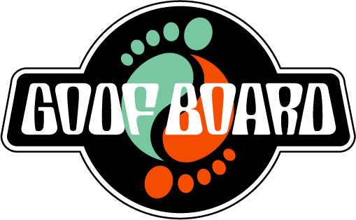 GoofBoard