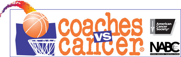 """Coaches vs. Cancer"" Auction Features items from Coaches ..."