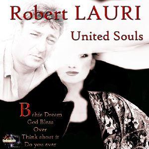 United Souls | RM.