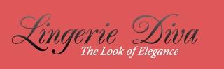 Lingerie Diva Announces 'Know Your Diva' Contest