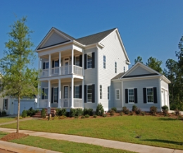 construction continues near kia plant in west point ga flammer relations inc prlog. Black Bedroom Furniture Sets. Home Design Ideas