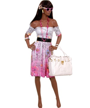 wholesale fashion purses in Canada