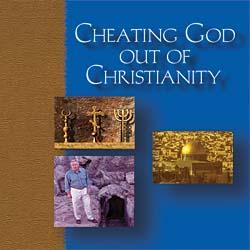Christian documentaries