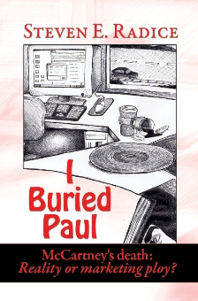 I Buried Paul