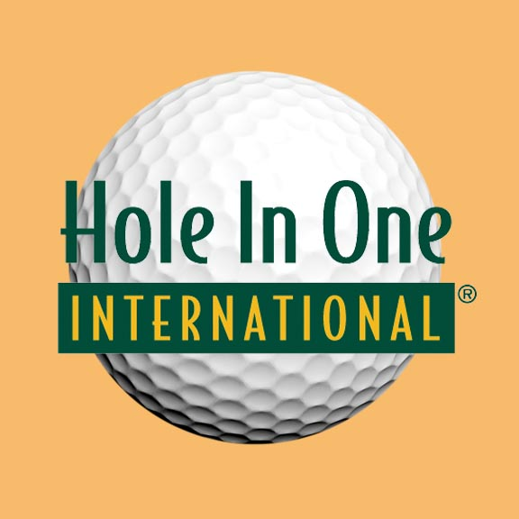 hole in one international