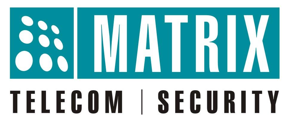 Matrix Telecom Is Now Matrix Comsec Pvt Ltd Matrix