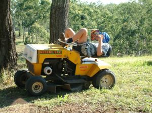 Best Tractors For Lawn Care Amp Best Zero Turn Lawn Mower