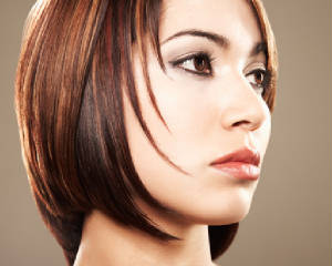 Hair Extensions For Length And Volume 107
