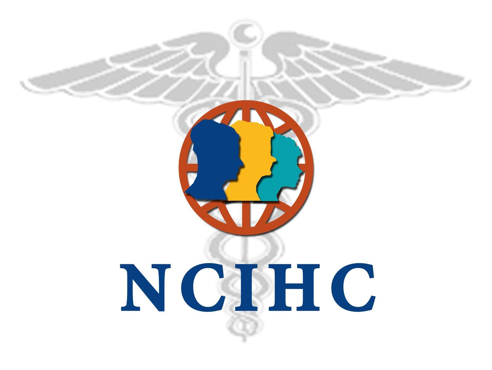NCIHC