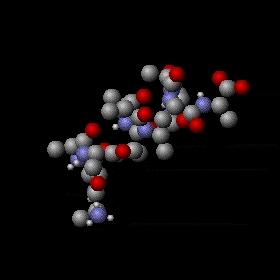 Macroscopic Specific Heat at Nanoscale?