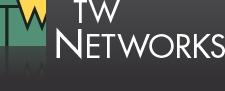 TW Networks (www.twnetworks.com)