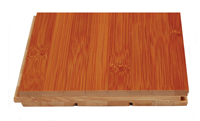 fabricant de parquet timberline bambou