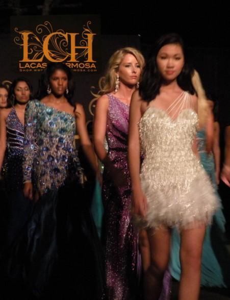 861bdb75c5e2f La Casa Hermosa Announced As Key Fashion Exhibitor At True Beauty ...