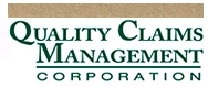 Quality Claims Management Corporation, San Diego's Top Public Adjuster