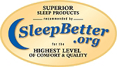 Sleep Tips, Advice, and Information from SleepBetter.org