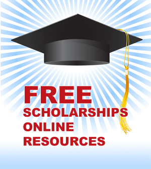 online scholarships International scholarships | college scholarship, study abroad financial aid, scholarship search center.