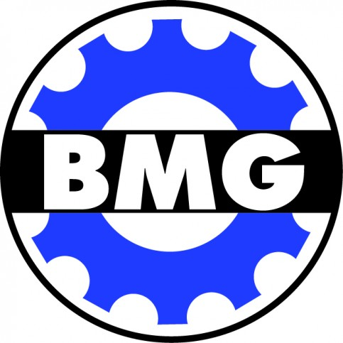 British Motorcycle Gear