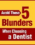 Northwest Florida Implant and Sedation Dentistry