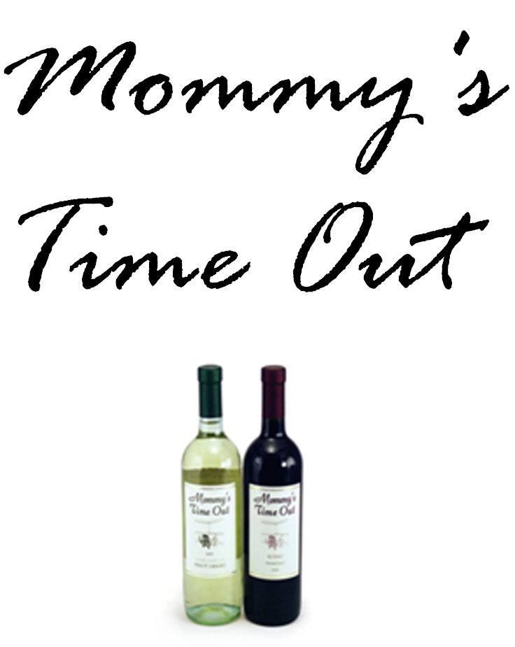 NOW Available at MAHOPAC DISCOUNT LIQUORS - Call 845.628.2385
