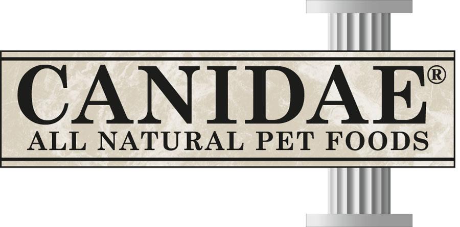Canidae Pet Foods San Luis Obispo Ca