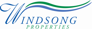 Windsong Properties