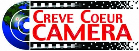 creve coeur camera will hold its semi annual photo expo