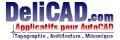 DeliCAD.com