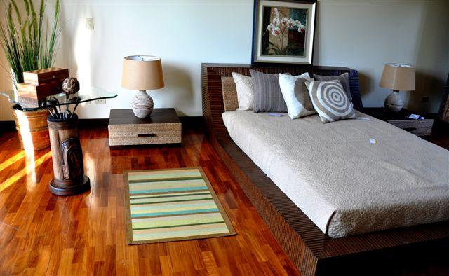 interior design costa rica designer rugs floor hacienda pinilla