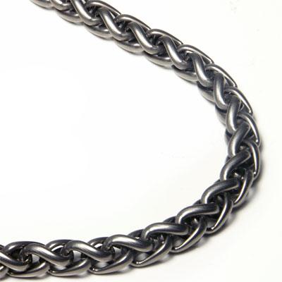 Titanium Jewelry | Titanium Rings | Tungsten Rings | Mens Wedding