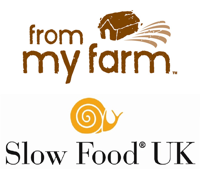 From My Farm, Slow Food UK