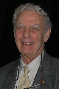 Fred Breithut, President/Founder, SBPLI