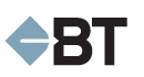 BT Financial