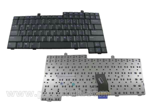 DRIVER FOR DELL LATITUDE D505 KEYBOARD